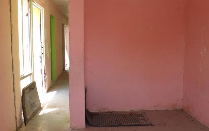 Foto de casa en venta en  136, villa diamante, reynosa, tamaulipas, 1360397 No. 05