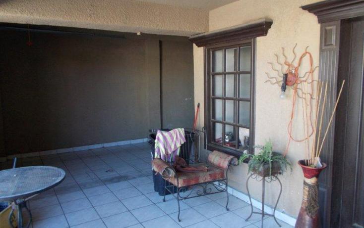 Foto de casa en venta en  1360, independencia, mexicali, baja california, 1751196 No. 02