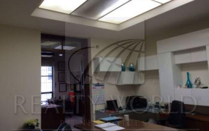 Foto de oficina en venta en 1360, monterrey centro, monterrey, nuevo león, 1770656 no 01