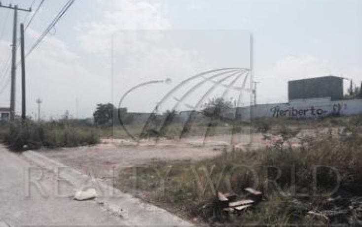 Foto de terreno habitacional en venta en 136137, la ciudadela sector real san josé, juárez, nuevo león, 915813 no 01