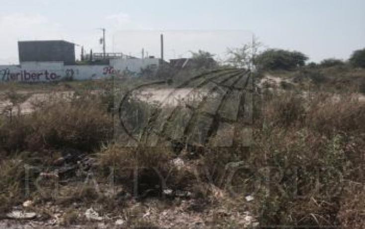 Foto de terreno habitacional en venta en 136137, la ciudadela sector real san josé, juárez, nuevo león, 915813 no 02