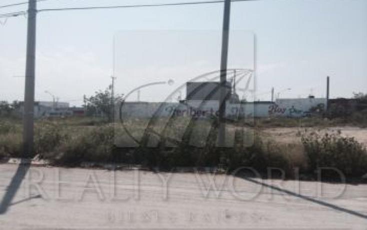 Foto de terreno habitacional en venta en 136137, la ciudadela sector real san josé, juárez, nuevo león, 915813 no 03