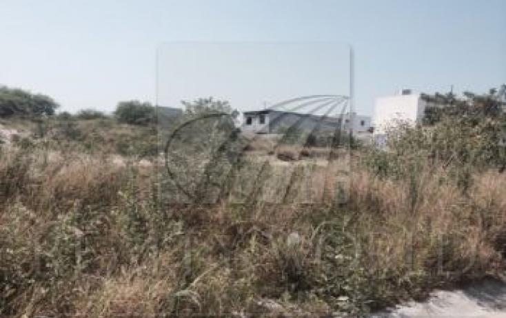 Foto de terreno habitacional en venta en 136137, la ciudadela sector real san josé, juárez, nuevo león, 915813 no 04