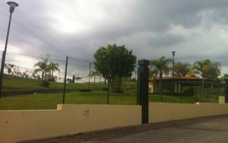 Foto de casa en venta en  1364, real de valdepeñas, zapopan, jalisco, 2027144 No. 01