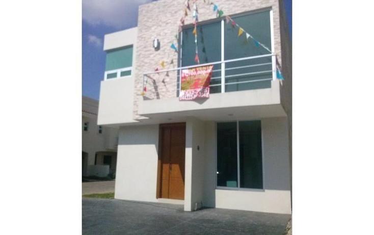 Foto de casa en venta en  1364, real de valdepeñas, zapopan, jalisco, 2027144 No. 02