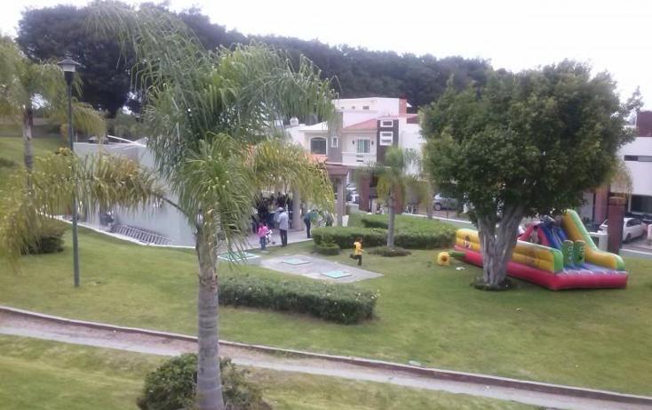 Foto de casa en venta en  1364, real de valdepeñas, zapopan, jalisco, 2027144 No. 04