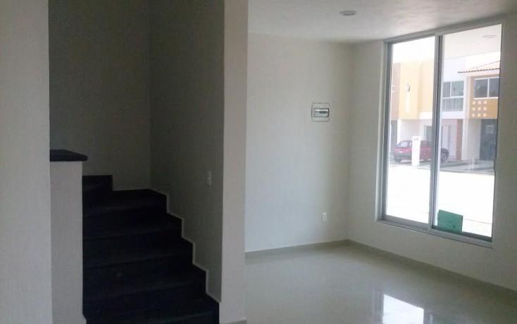 Foto de casa en venta en  1364, real de valdepeñas, zapopan, jalisco, 2027144 No. 11
