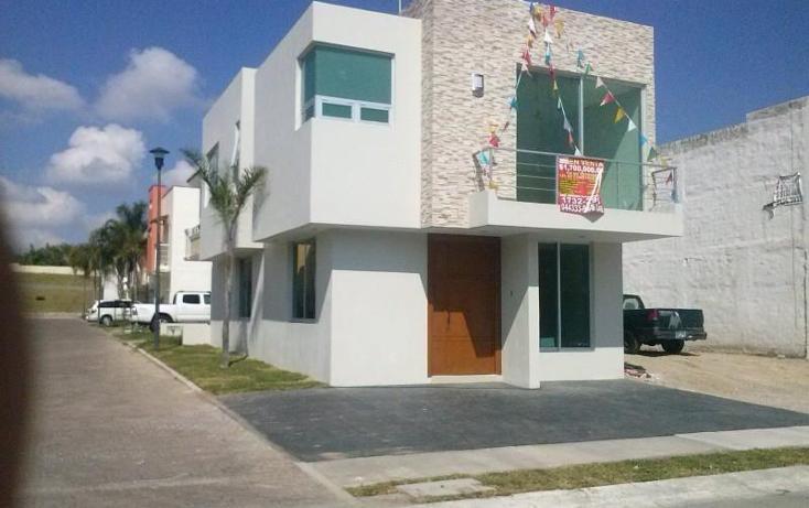 Foto de casa en venta en  1364, real de valdepeñas, zapopan, jalisco, 2027144 No. 16
