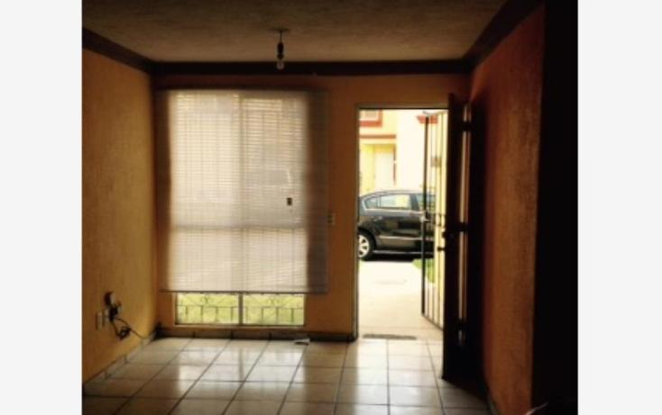 Foto de casa en venta en  1368, real del valle, tlajomulco de zúñiga, jalisco, 1762188 No. 03