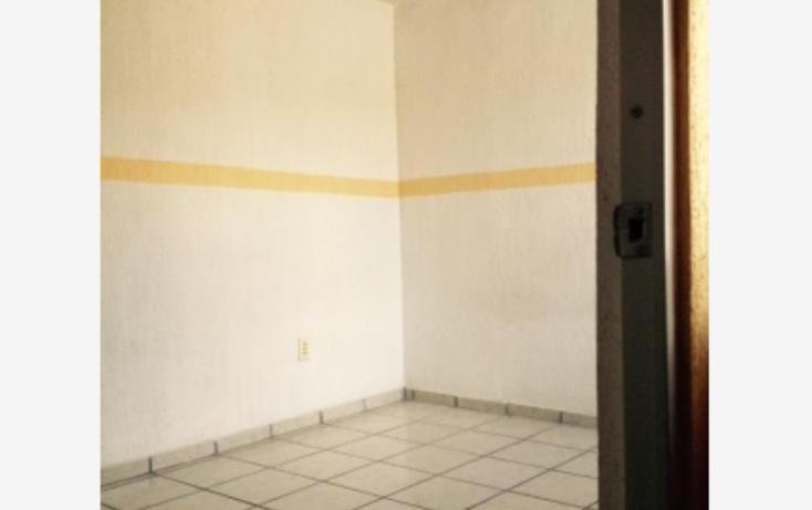 Foto de casa en venta en  1368, real del valle, tlajomulco de zúñiga, jalisco, 1762188 No. 05