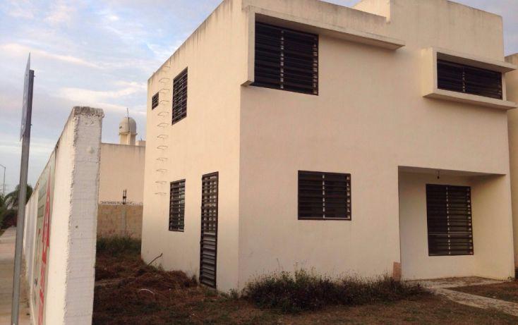 Foto de casa en renta en 137 a 1287, hacienda opichen, mérida, yucatán, 1719592 no 01