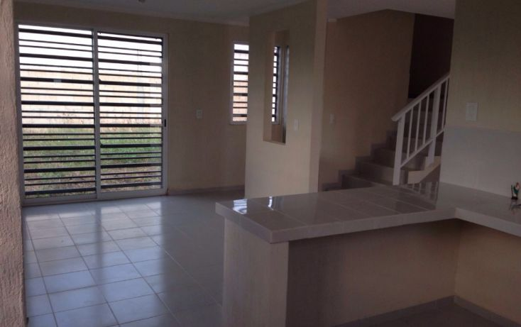 Foto de casa en renta en 137 a 1287, hacienda opichen, mérida, yucatán, 1719592 no 05