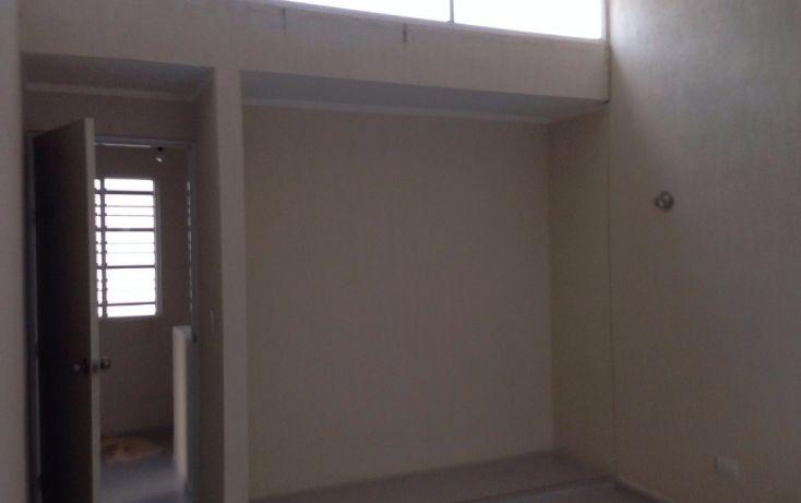 Foto de casa en renta en 137 a 1287, hacienda opichen, mérida, yucatán, 1719592 no 07