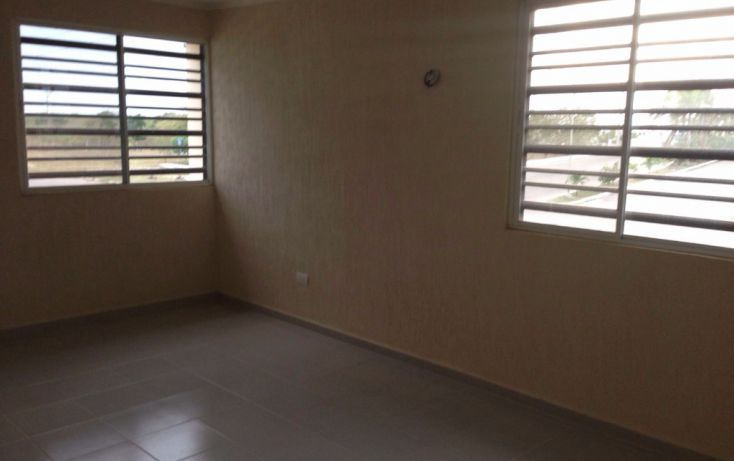 Foto de casa en renta en 137 a 1287, hacienda opichen, mérida, yucatán, 1719592 no 08