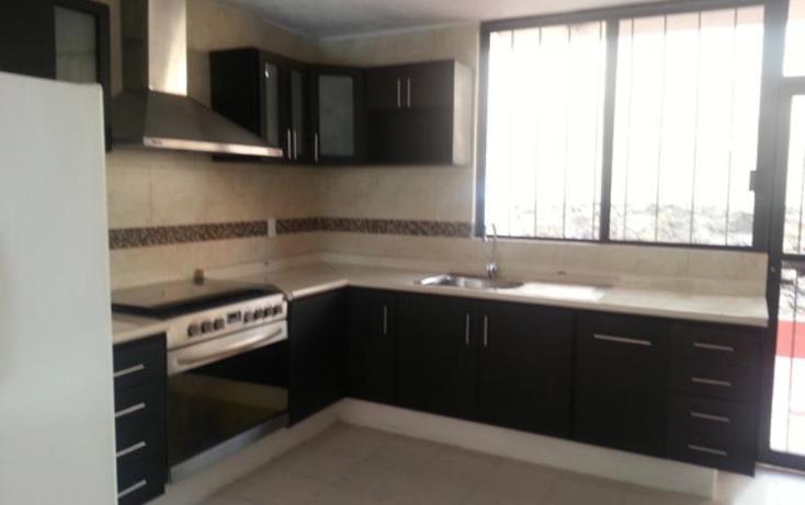 Foto de casa en venta en laureles 137, brisas de cuernavaca, cuernavaca, morelos, 1538654 No. 03