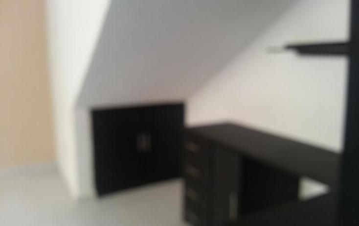 Foto de casa en venta en laureles 137, brisas de cuernavaca, cuernavaca, morelos, 1538654 No. 05