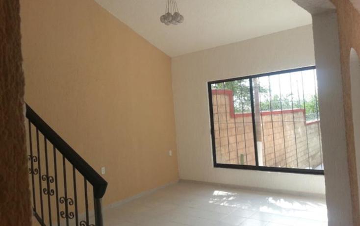 Foto de casa en venta en laureles 137, brisas de cuernavaca, cuernavaca, morelos, 1538654 No. 09
