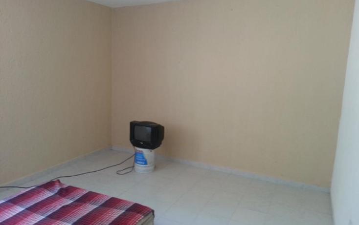 Foto de casa en venta en laureles 137, brisas de cuernavaca, cuernavaca, morelos, 1538654 No. 12
