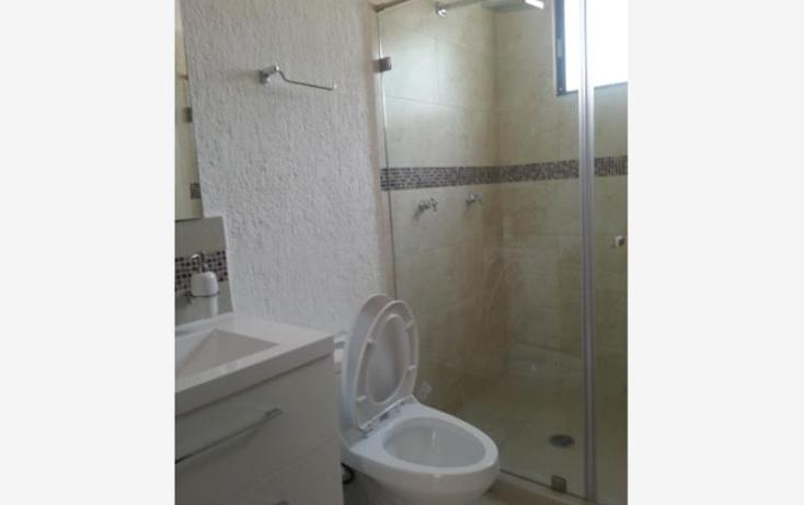 Foto de casa en venta en laureles 137, brisas de cuernavaca, cuernavaca, morelos, 1538654 No. 13