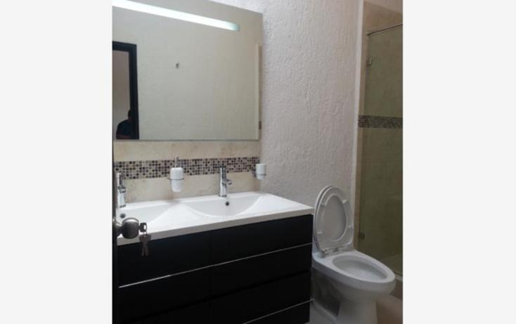 Foto de casa en venta en laureles 137, brisas de cuernavaca, cuernavaca, morelos, 1538654 No. 17