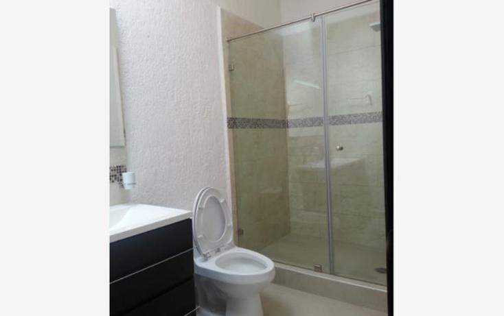 Foto de casa en venta en laureles 137, brisas de cuernavaca, cuernavaca, morelos, 1538654 No. 18