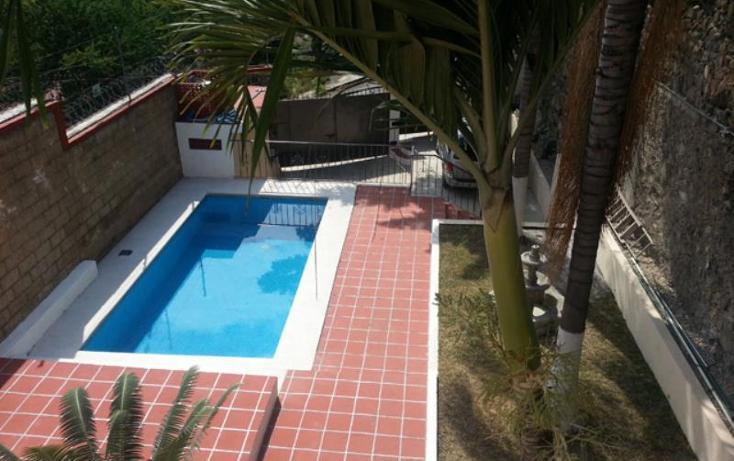 Foto de casa en venta en laureles 137, brisas de cuernavaca, cuernavaca, morelos, 1538654 No. 19