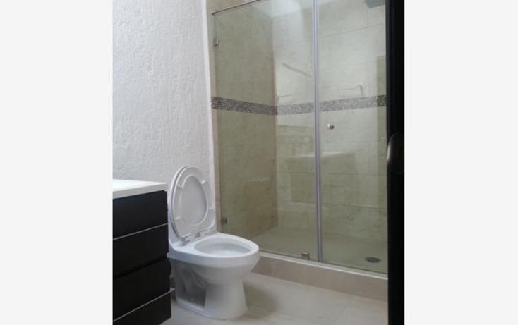 Foto de casa en venta en laureles 137, brisas de cuernavaca, cuernavaca, morelos, 1538654 No. 21