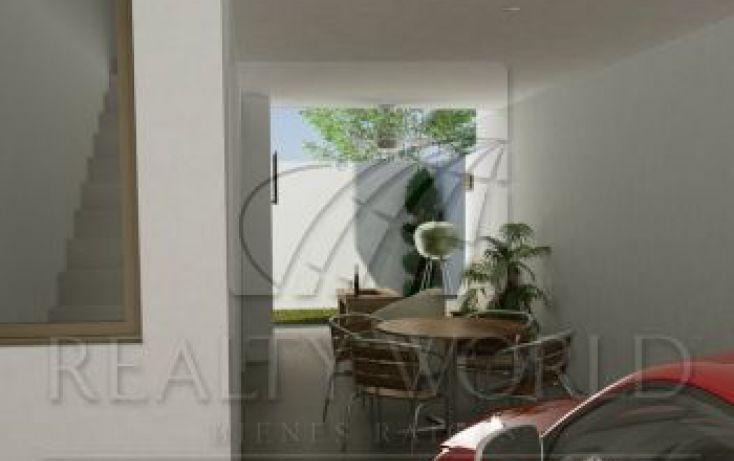 Foto de casa en venta en 137, lázaro garza ayala, san pedro garza garcía, nuevo león, 1412267 no 02