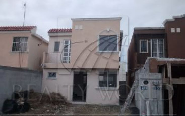 Foto de casa en venta en 137, privadas de santa rosa, apodaca, nuevo león, 1859055 no 02
