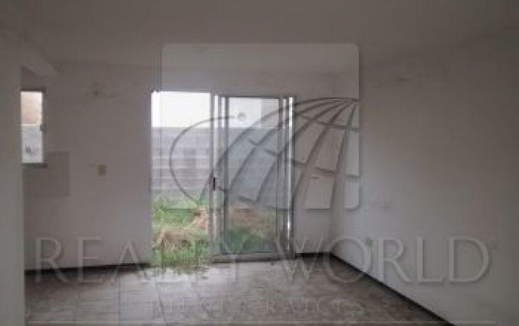 Foto de casa en venta en 137, privadas de santa rosa, apodaca, nuevo león, 1859055 no 03