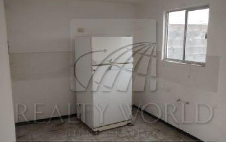 Foto de casa en venta en 137, privadas de santa rosa, apodaca, nuevo león, 1859055 no 04