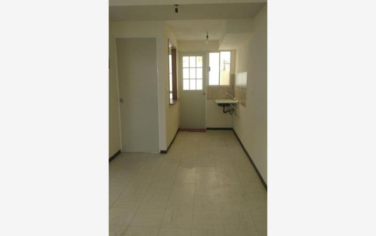 Foto de casa en renta en  13707, lomas de castillotla, puebla, puebla, 2752829 No. 02