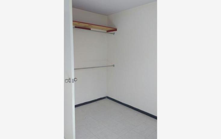 Foto de casa en renta en  13707, lomas de castillotla, puebla, puebla, 2752829 No. 03