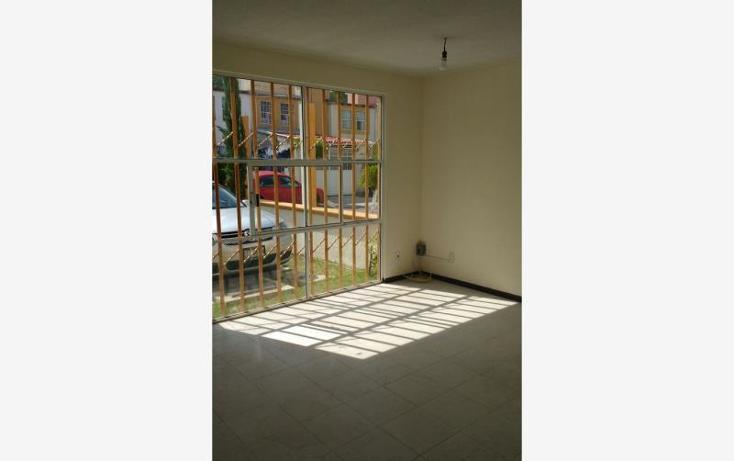 Foto de casa en renta en  13707, lomas de castillotla, puebla, puebla, 2752829 No. 04