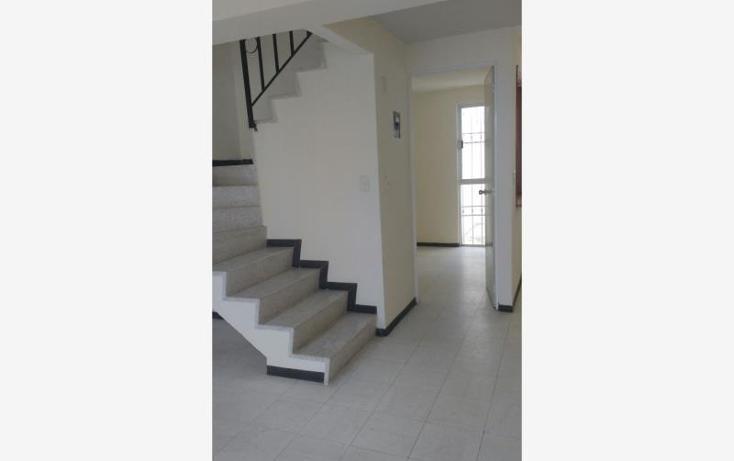 Foto de casa en renta en  13707, lomas de castillotla, puebla, puebla, 2752829 No. 05