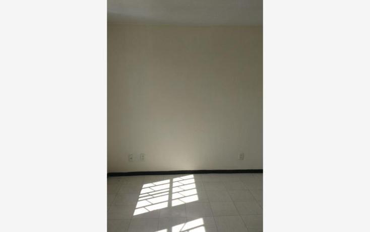 Foto de casa en renta en  13707, lomas de castillotla, puebla, puebla, 2752829 No. 06