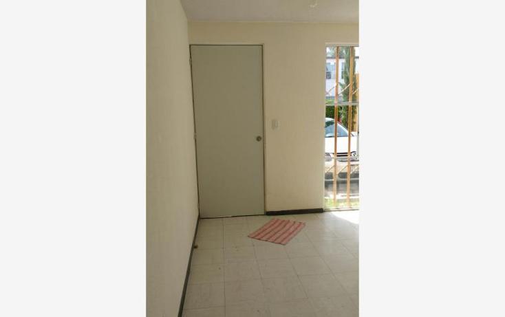 Foto de casa en renta en  13707, lomas de castillotla, puebla, puebla, 2752829 No. 07