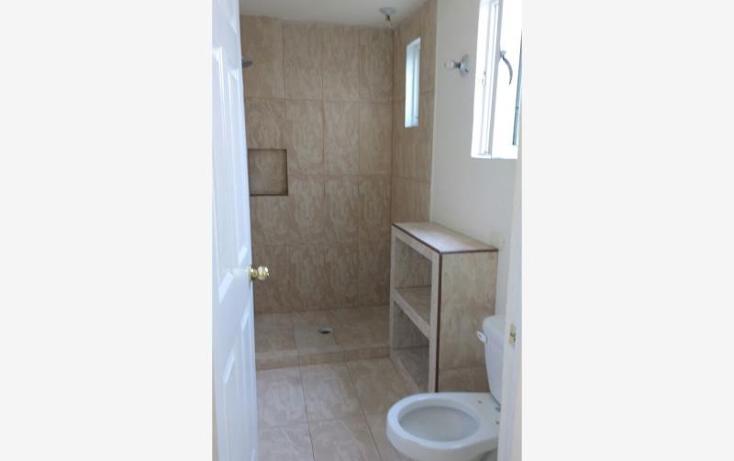 Foto de casa en renta en  13707, lomas de castillotla, puebla, puebla, 2752829 No. 08