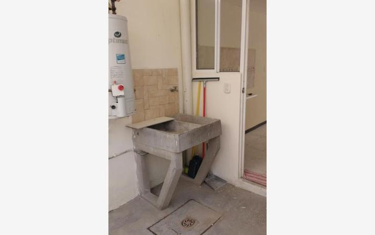 Foto de casa en renta en  13707, lomas de castillotla, puebla, puebla, 2752829 No. 09
