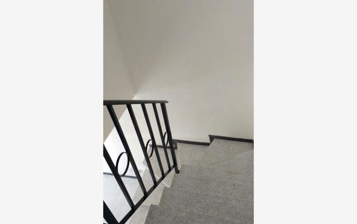 Foto de casa en renta en  13707, lomas de castillotla, puebla, puebla, 2752829 No. 12