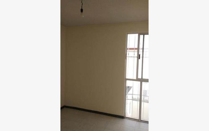 Foto de casa en renta en  13707, lomas de castillotla, puebla, puebla, 2752829 No. 13