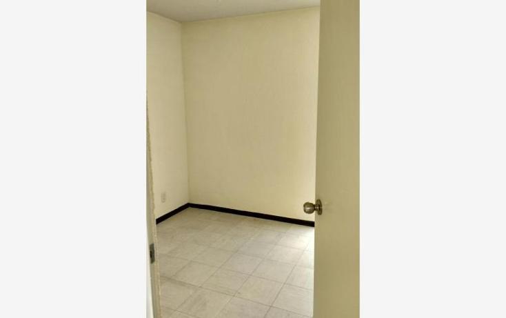 Foto de casa en renta en  13707, lomas de castillotla, puebla, puebla, 2752829 No. 14