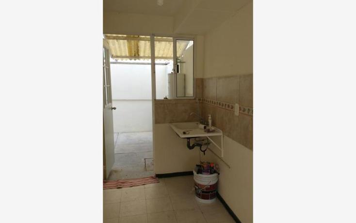 Foto de casa en renta en  13707, lomas de castillotla, puebla, puebla, 2752829 No. 15