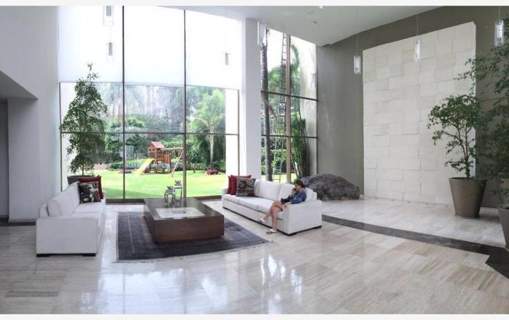 Foto de departamento en renta en  1372, country club, guadalajara, jalisco, 2098060 No. 03