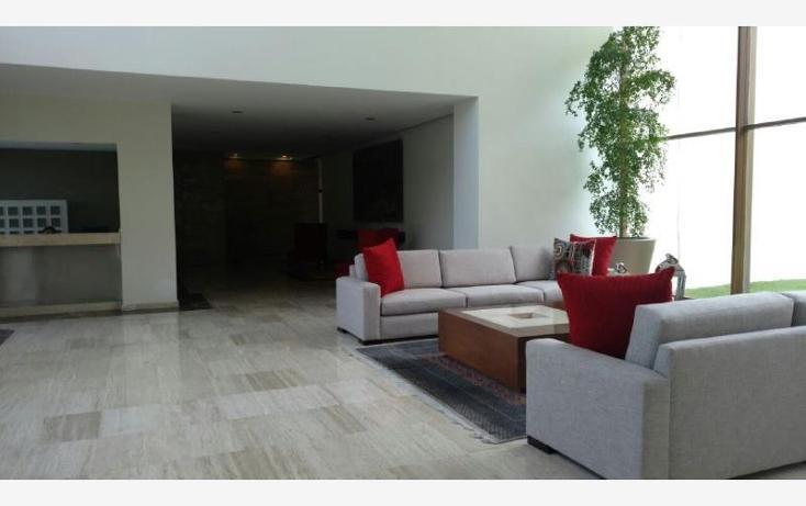 Foto de departamento en renta en  1372, country club, guadalajara, jalisco, 2098060 No. 04