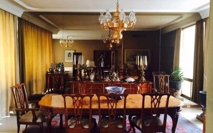 Foto de departamento en renta en  1372, country club, guadalajara, jalisco, 2098060 No. 09