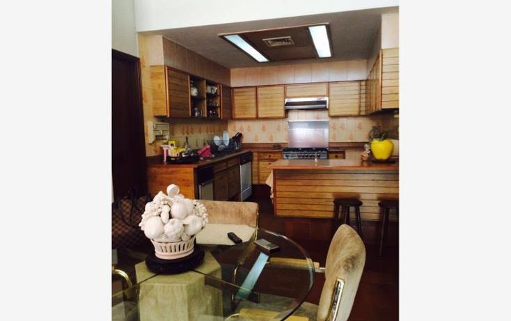 Foto de departamento en renta en  1372, country club, guadalajara, jalisco, 2098060 No. 15