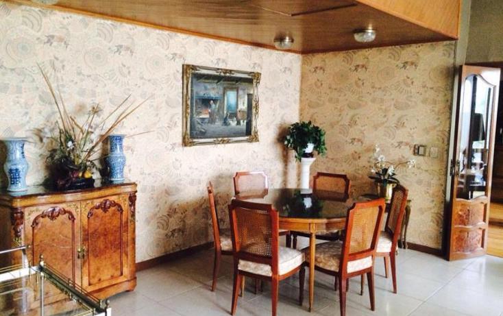 Foto de departamento en renta en  1372, country club, guadalajara, jalisco, 2098060 No. 16