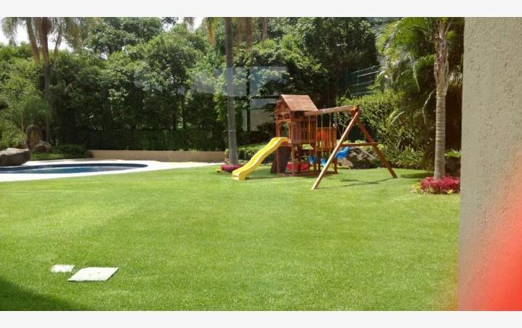 Foto de departamento en renta en  1372, country club, guadalajara, jalisco, 2098060 No. 19