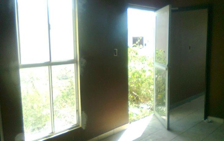 Foto de casa en venta en  138, bugambilias, reynosa, tamaulipas, 1440815 No. 01
